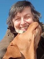 Gisela Heilmann